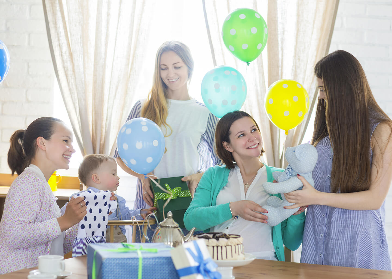 baby-shower-kutlama
