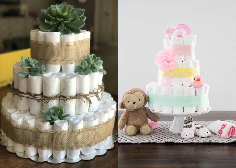 bebek-bezi-pastasi-baby-shower-hediye