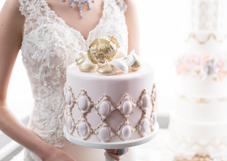 Boğa burcuna göre düğün konsepti nasıl olmalı? Işıl ışıl parlayan bir düğün tercihi ve gelinlik
