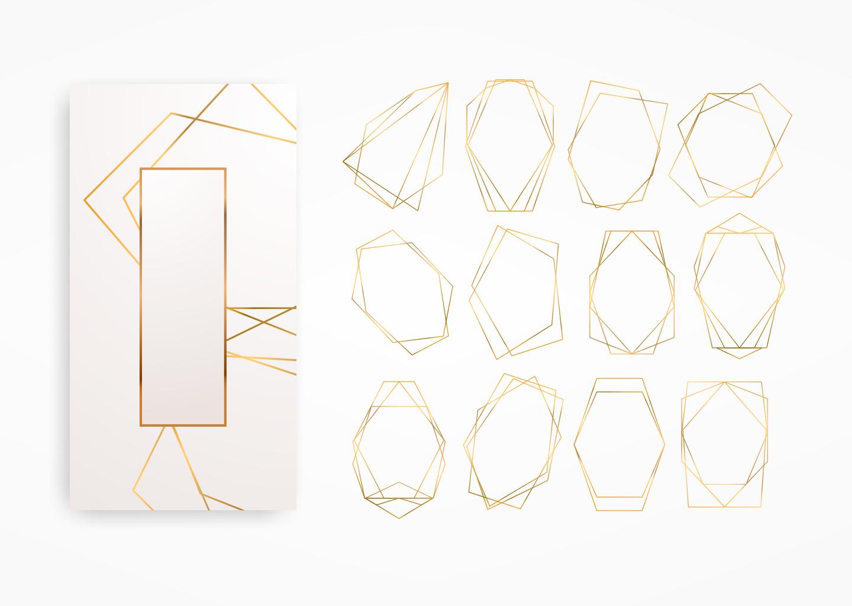 davetiye-nasil-yapilir-geometrik-davetiye-modeli-3