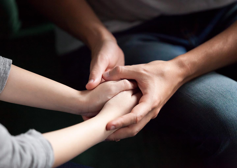 Düğün hazırlık döneminde yaşanan düğün stresinin evliliğeetkileri olur mu?