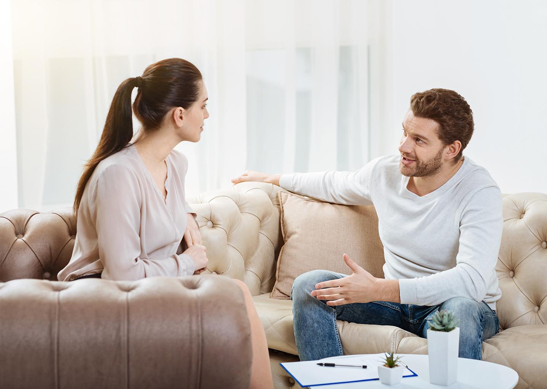 Çift olarak düğün stresinden kaçınmak için nasıl bir yol izlemelisiniz?