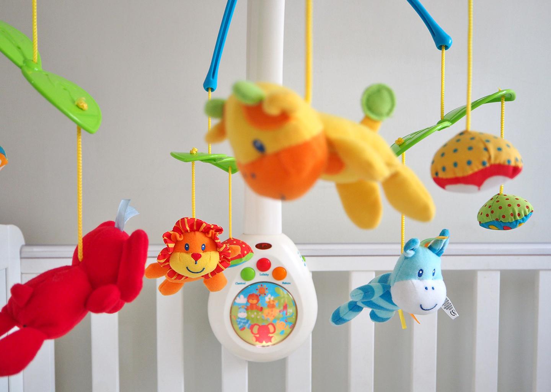 oyuncak-baby-shower-hediye
