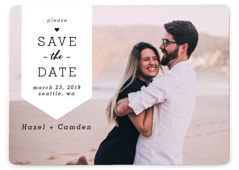 save_the_date_nedir_01