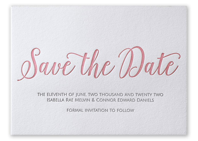 save_the_date_nedir_05